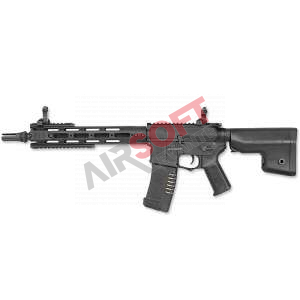M4 Amoeba 009 Negro
