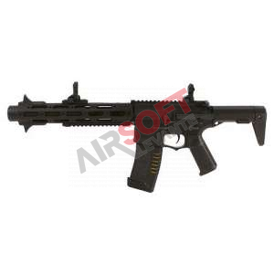 M4 Amoeba Honey Badger 013 Negro