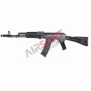 E&L AKM 74 MN Gen2