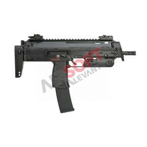 VFC - HK MP7 A1 Navy GBB
