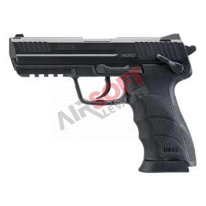 VFC - HK 45 Full Metal Negro