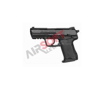 VFC - HK 45 Compact Full Metal Negro
