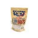 Bolas Bio Raccoon 0.20 - 5000 bbs