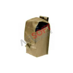 Pouch Doble G36 / AK TAN - Delta Tactics