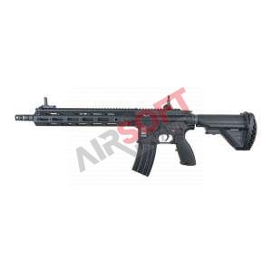 SPECNA ARMS M27 Geiselle - SA-H09