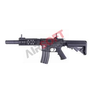 SPECNA ARMS M4 SD - SA-A07
