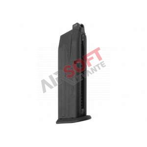 Cargador Walther PPQ GBB - VFC