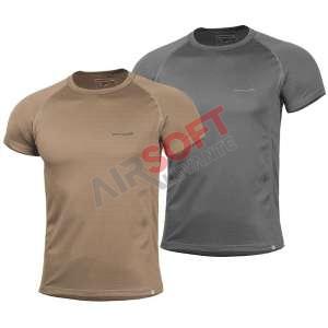 Camiseta Interior Bodyshock Pentagon