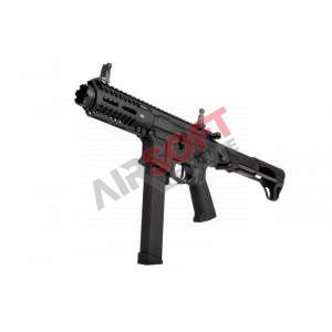 G&G - ARP9 - Negra