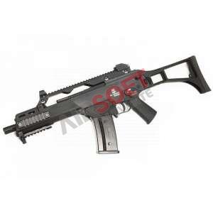 WE - G999 G36c AEG
