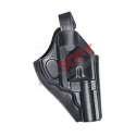Funda Revolver ASG Dan Wesson 4 pulgadas