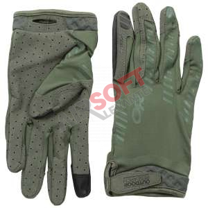 Guantes OR aerator - OD - M