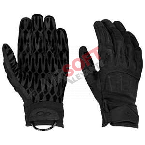 Guantes OR Ironsight - L -...