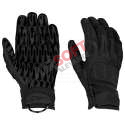 Guantes OR Ironsight - L - Negro
