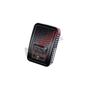 Cargador Bateria Lipo - Life ASG 3 AMP