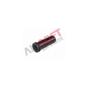 Nozzle M16/M4 - 21.20mm - ASG