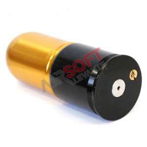 Granada ASG Gas 40mm