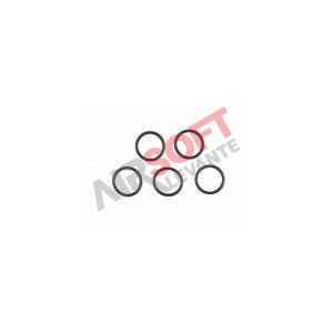 Junta de Piston ASG (torica) O-Ring