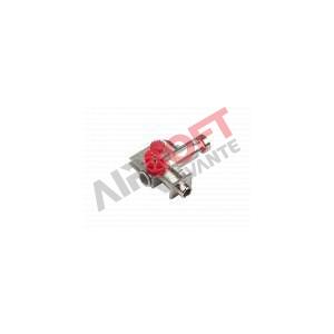 Camara Hop ASG M4