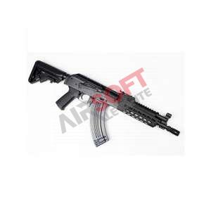 AK710 SBR A114-B GEN 2 - E&L