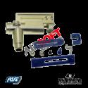 Camara ASG AK Metal