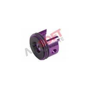 Cabeza Cilindro ASG metal V3 Ultimate Morado
