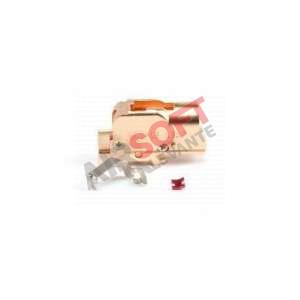 Camara Hop G17 / G19 - Maple Leaf