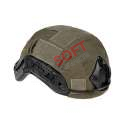Funda Casco Ranger Green - Invader Gear