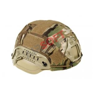 Funda Casco MULTICAM - Invader Gear