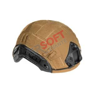 Funda Casco TAN - Invader Gear