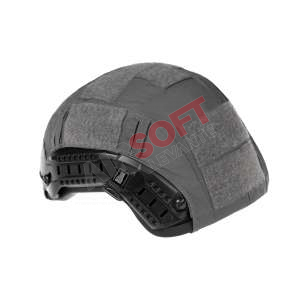 Funda Casco Wolf Grey - Invader Gear