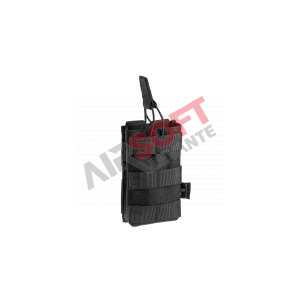Pouch M4 5.56 Negro - Invader Gear