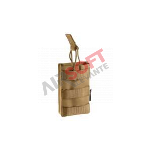 Pouch M4 5.56 TAN - Invader Gear
