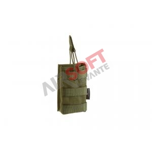 Pouch M4 5.56 OD - Invader Gear