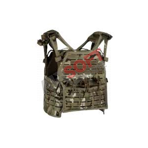Chaleco RPC Invader Gear - Multicam
