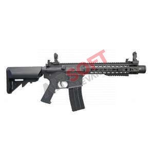 M4 COLT Keymod Advanced - Negro