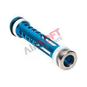 Piston Action Army VSR10 Azul