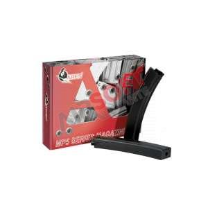 Cargador Midcap MP5 95bbs - ARES