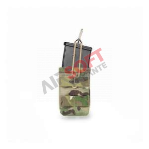 Porta cargador G36 Open - Multicam - Warrior