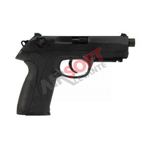 WE - PX4 Bulldog Full Metal