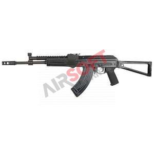 E&L AK Tactical 107-C