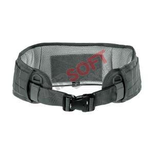 Ceñidor Molle PLB Wolf Grey - Invader Gear