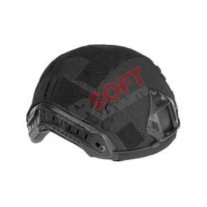 Funda Casco NEGRO - Invader Gear