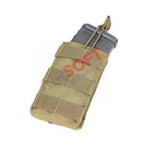 Pouch 5.56 Simple CONDOR - Tan