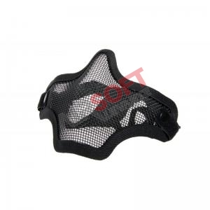 mascara stalker V2 - negro