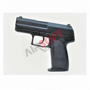 HFC - USP Compact Full weight metal