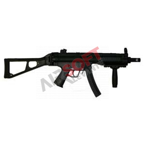 CYMA - MP5 Rail ump stock