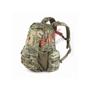 Cargo Pack WARRIOR - Multicam