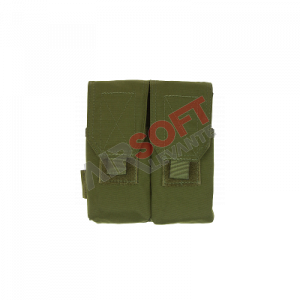 Pouch Doble G36 Normal - OD - Warrior