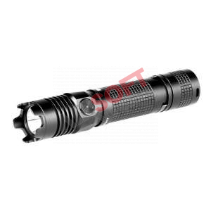 Linterna M1X STRIKER - Olight